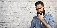 12 доказательств того, что борода – макияж для мужчин