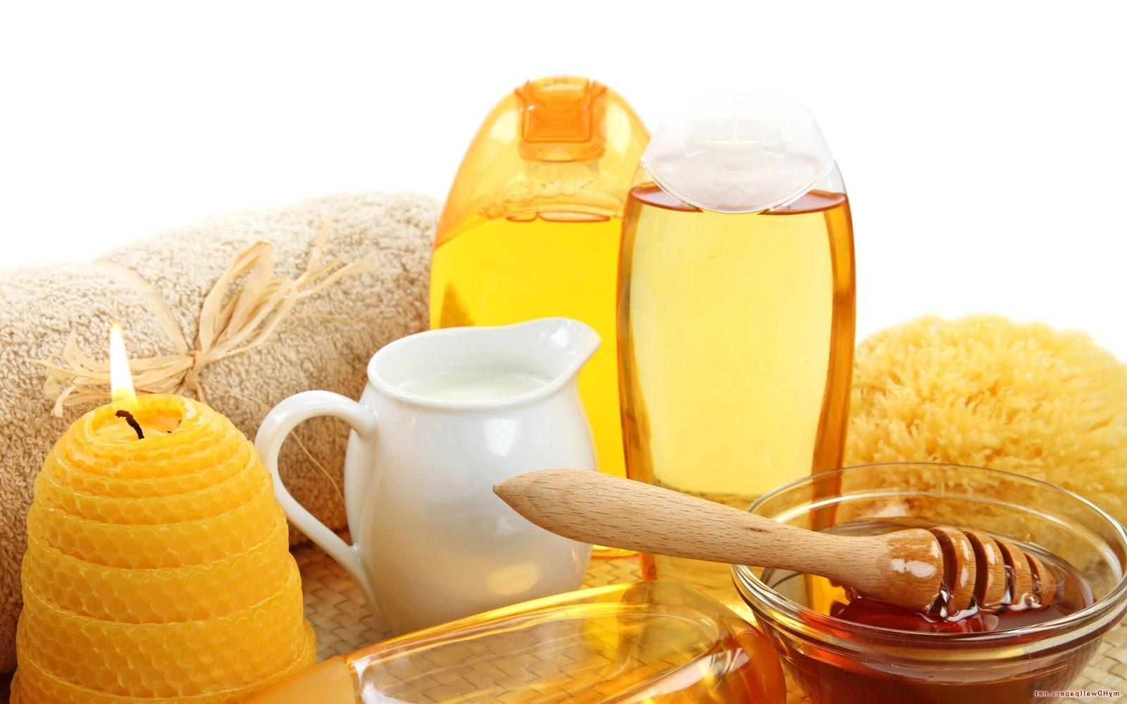 Антицеллюлитное масло своими руками рецепты