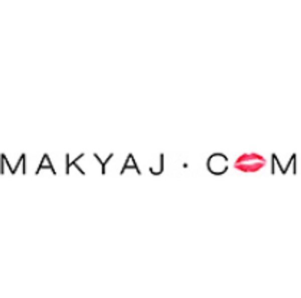 Makyaj.com