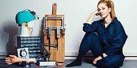 Симона Гиртц и ее бесполезные, но смешные роботы
