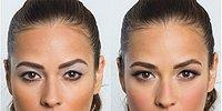 Always Look Awesome In Photos With These Magical Make Up Tricks
