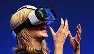 Google запускает версию Adnroid для виртуальной реальности