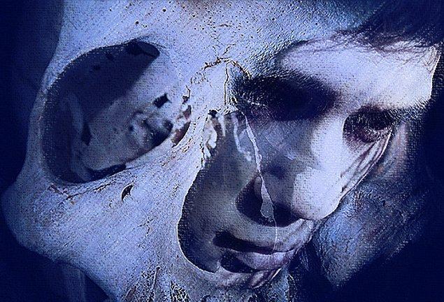 Capgras Sendromu'yla da benzerliği olan Fregoli Sanrısı, Capgras'a göre daha seyrek görülmektedir.