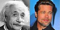 Тест: С какой знаменитостью у вас равный IQ?
