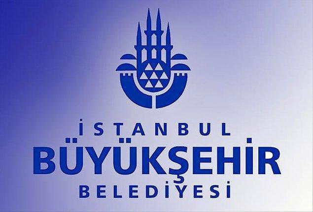 İstanbul Büyükşehir Belediyesi: 'Tamamen yıkılıp yeniden yapılması söz konusu değil'