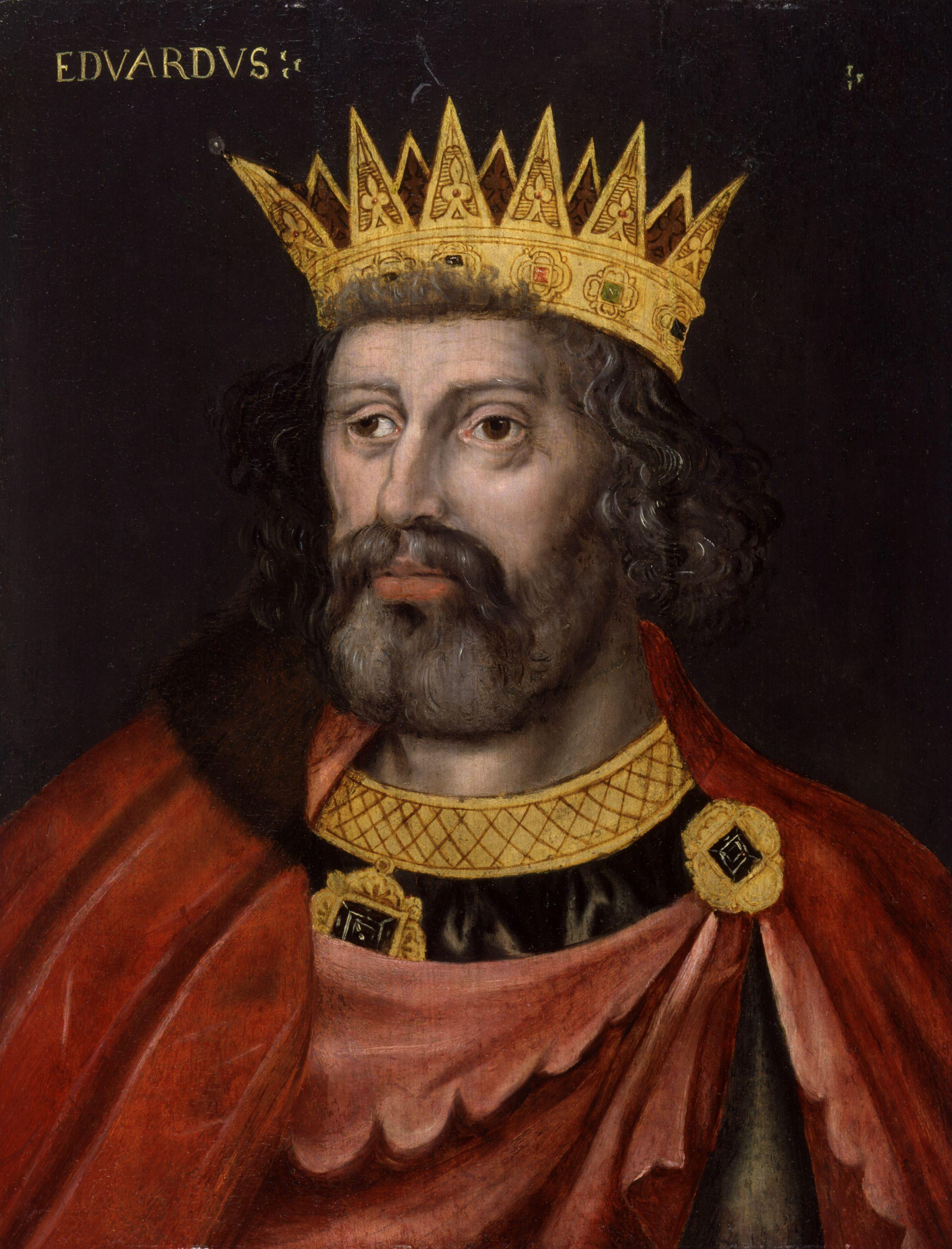 a biography of king henry iii of england 27092018 henry iii: henry iii, king of england from 1216 to 1272 in the 24 years (1234–58) during which he had effective control of the government, he displayed.