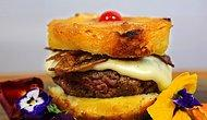 15 Out Of This World Burgers To Push ALL Your Buttons!