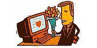 13 вещей, которые все мы делаем в Интернете, но никогда о них не говорим