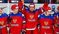 ЧМ по хоккею 2016: чем закончился турнир для России
