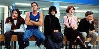 23 фильма, которые должен посмотреть каждый подросток