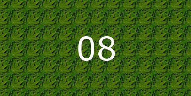 11. Plaka kodu 08 olan ilimiz hangisidir?
