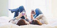 Междугородная дружба: 11 моментов, которые знакомы всем, кто дружит на расстоянии