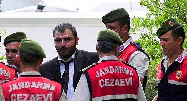 Yasin Hayal, Dink Ailesi'nden ve Orhan Pamuk'tan özür diledi