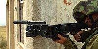 ТОП-16 самых высокотехнологичных видов огнестрельного оружия