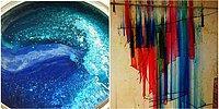Случайное искусство: невольные шедевры, достойные Лувра