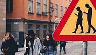 Новинка для смартфон-зависимых пешеходов из Германии