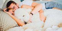 35 советов про секс, которые вы бы предпочли узнать, когда были моложе