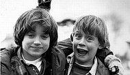 15 Moments Only Childhood Friends Could Relate To!