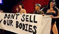 Работники секс-индустрии поставили оперу в Лондоне