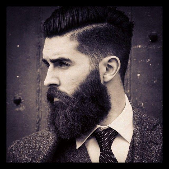 28 men that prove beards are not always so sexy onedio incredibly modern and classical urmus Image collections