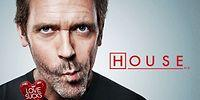 17 Reasons Why House M.D. Is Your Perfect Maniac!
