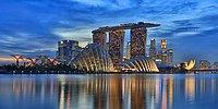 7 причин посетить Сингапур