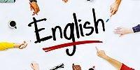Сможете ли вы пройти этот тест на знание английского языка?