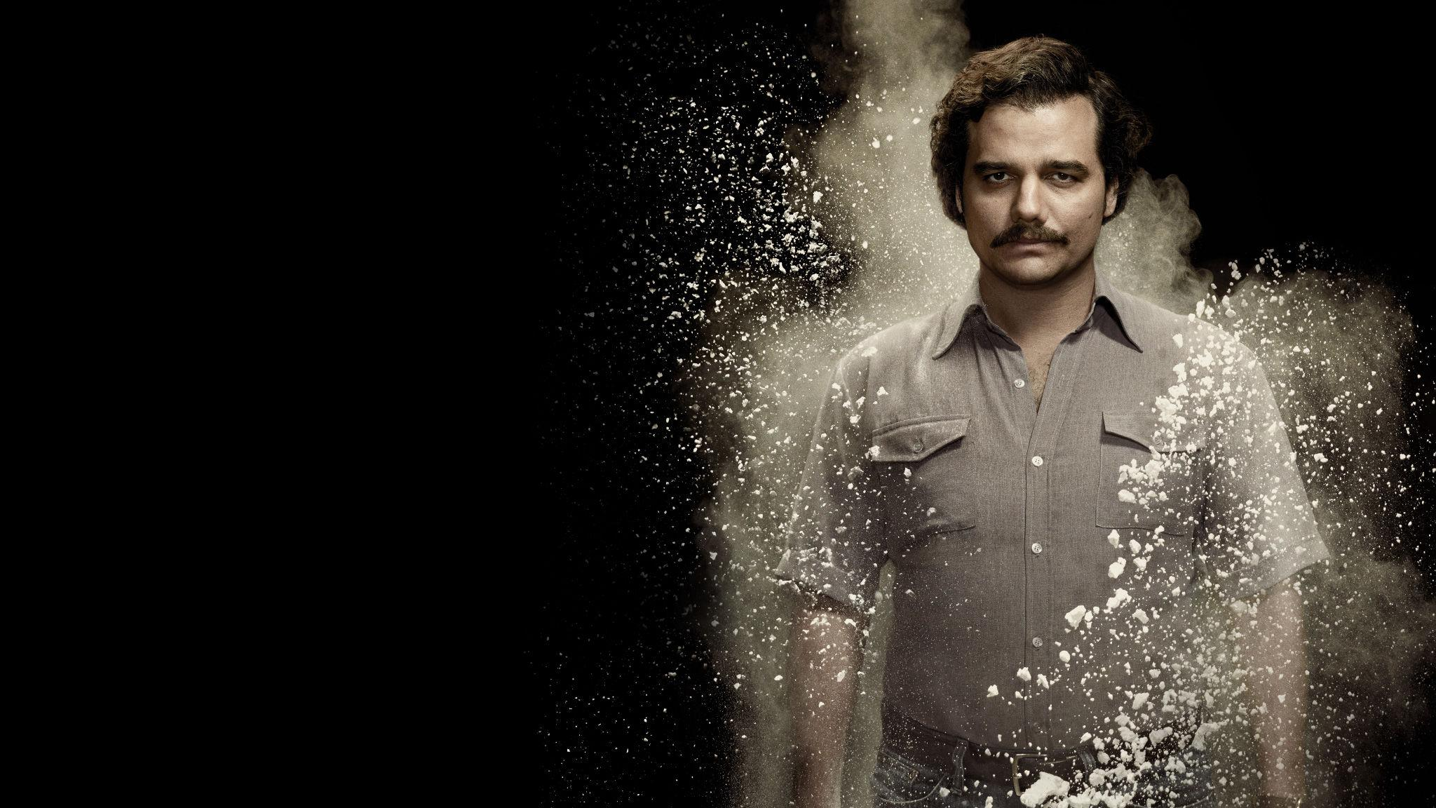 wallpapers hd narcos