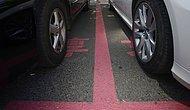 Новые парковки для женщин из Китая вызывают…