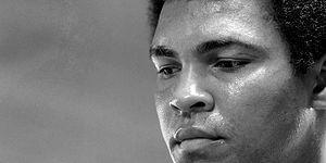 15 цитат Мухаммеда Али