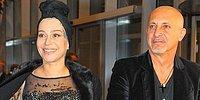 Развод Закировой и Бальзано: взгляд на ситуацию с точки зрения мужа