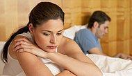 19 проблем женщин, не способных испытать оргазм во время секса