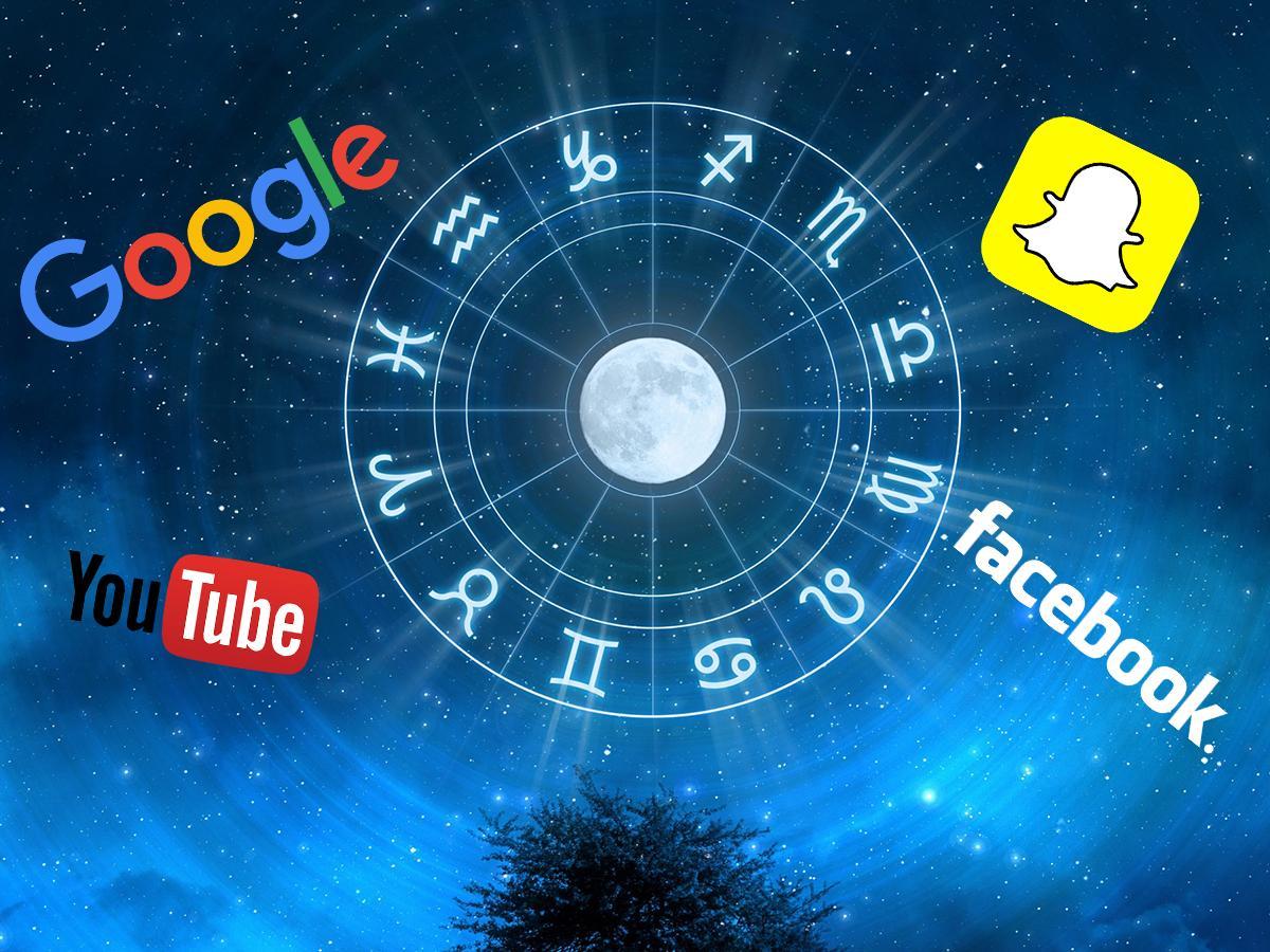 buzzfeed zodiac compatibility