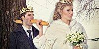 8 Big Mistakes Every Bride Make!
