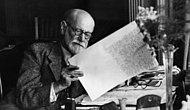 10 Painful Truths That Sigmund Freud Told About Life!