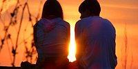 20 откровений людей, которые не любят секс