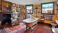 Пустовавший 126 лет лондонский особняк выставлен на продажу