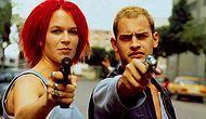 20 Finest Examples Of German Cinema