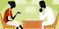 И тебя вылечат: 14 фраз, которые постоянно повторяют психологи