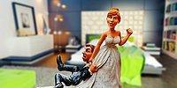 Удивительное рядом: 11 странных признаний о первой брачной ночи