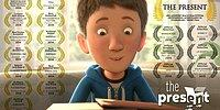 Meet The Amazing Short Animation That Shattered 180+ Festivals!