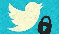 32 Milyon Twitter Hesabı Çalındı İddiası