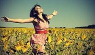 Başkasını Sevmenin Yolu Kendini Sevmekten Geçer! Kendi Değerinizi Fark Etmenin 19 Yolu