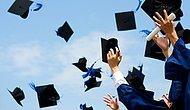 7 самых дорогих образовательных программ мира