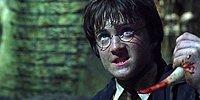 27 бесспорно правдивых фактов о фанатах Гарри Поттера