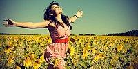 19 добрых советов девушкам, чтобы их жизнь заиграла яркими красками