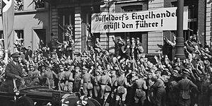 17 Nazi Propaganda Posters Of Adolf Hitler