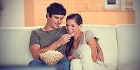 13 Reasons Why Movie Addicts Are Ideal Partners!