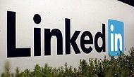 Microsoft покупает LinkedIn за $26,2 млрд наличными!