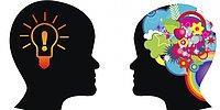 Какой у вас уровень эмоционального интеллекта?